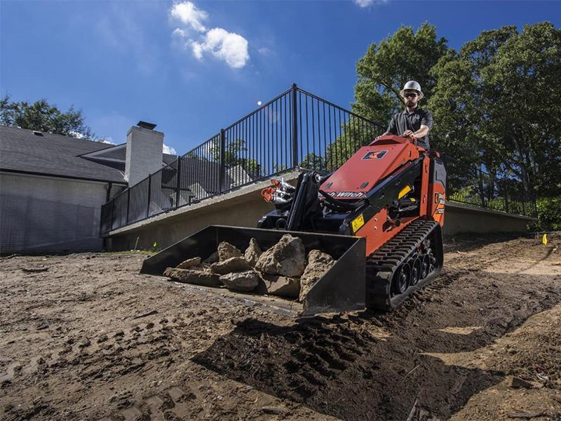 Ditch Witch Middletown, Delaware | Equipment Trailers, Directional